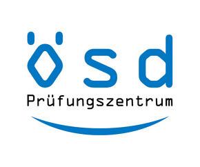 قابل توجه متقاضیان آزمون بین المللی ÖSD اردیبهشت ماه ١۴٠٠