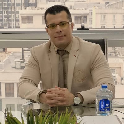 Daniel Molgan