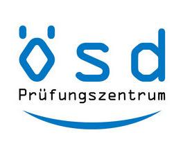 قابل توجه متقاضیان آزمون بین المللی OSD