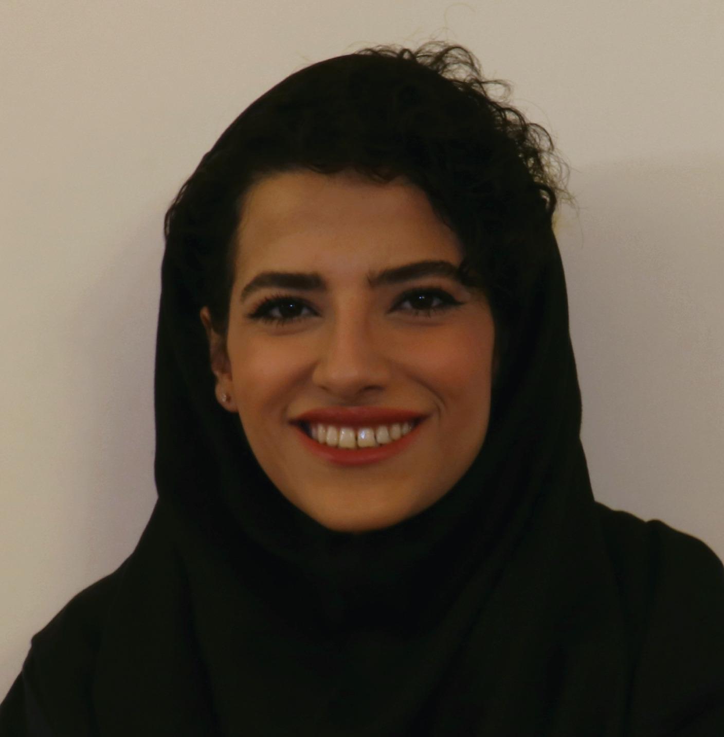 غزل بهمن پور