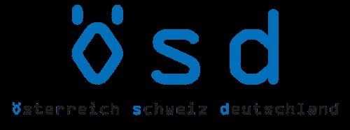مدرک زبان آلمانی مورد تایید سفارت اتریش