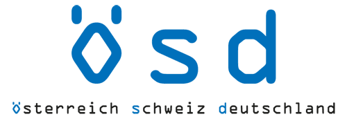 مرکز آزمون مدرک زبان آلمانی اتریش