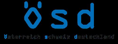 جزئیات روز و ساعت برگزاری آزمون ÖSD در تاریخ ۱۴ و ۱۵ مرداد ۱۴۰۰