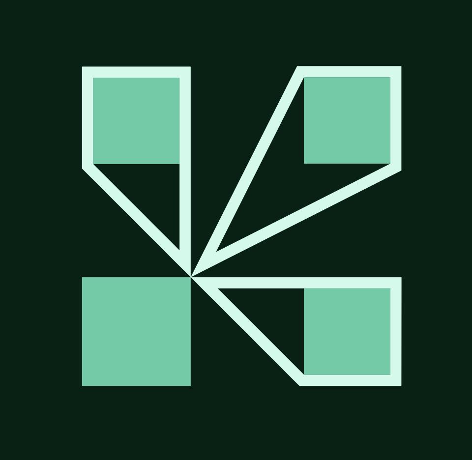 دانلود نرم افزار Adobe Connect جهت شرکت در کلاس های آنلاین