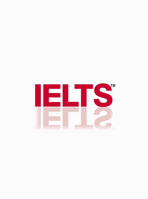 دوره آمادگی آزمون آیلتس - سطح B2 - IELTS B2