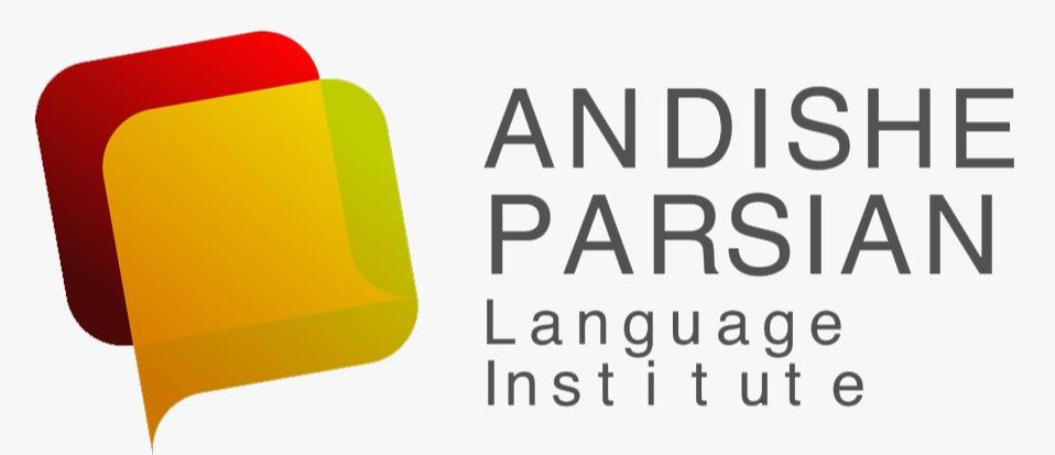 شروع دوره جدید و کلاس المانی Schritte International Neu - A 1.1 به صورت آنلاین